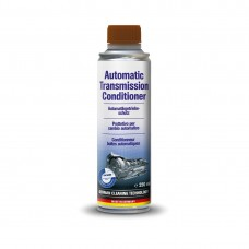 AUTOPROFI 43236 Automatic Transmission Conditioner