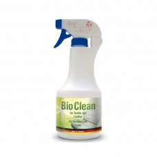 AUTOPROFI 43187 Bio Clean - for Textile and Leather