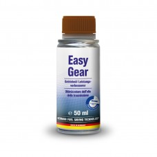 AUTOPROFI 43238 Easy Gear