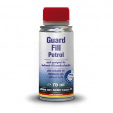 AUTOPROFI 43239 Guard Fill - Petrol