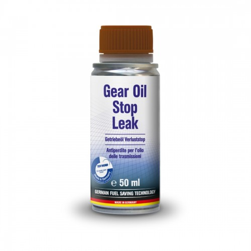 AUTOPROFI 43237 Gear Oil Stop Leak