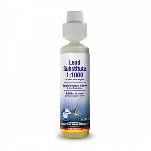 AUTOPROFI 43222 Lead Substitute Concentrate 1:1000