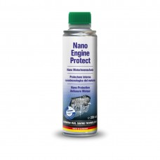 AUTOPROFI 43218 Nano Engine Protect