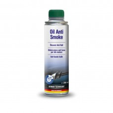 AUTOPROFI 43225 Oil Anti Smoke