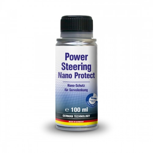 AUTOPROFI 43228 Power Steering Nano Protect