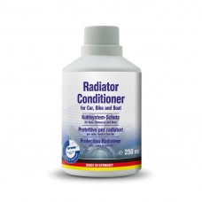 AUTOPROFI 43229 Radiator Conditioner