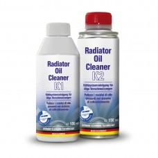 AUTOPROFI 43230 Radiator Oil Cleaner 2-C